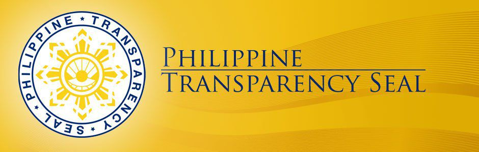 bnr-phl-transparency-2012_compressed